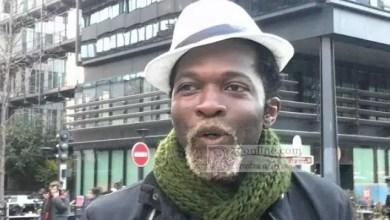 Photo de Cameroun – Cinéma: Le cinéaste camerounais Thierry Ntamack invité au festival de Cannes 2019