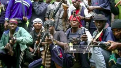 Photo of Cameroon – Anglophone Crisis: Amba Boys Give Tough Conditions To President Biya Through PM Dion Ngute