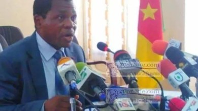 Photo of Cameroun: Les instructions fermes de Paul Atanga Nji à son état major