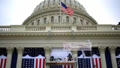 Photo de Crise anglophone, « Marches blanches »… : Le Congrès américain maintient la pression sur le Cameroun