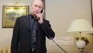 Photo of Conseil de sécurité de l'ONU: Biya va jouer la carte Moscou