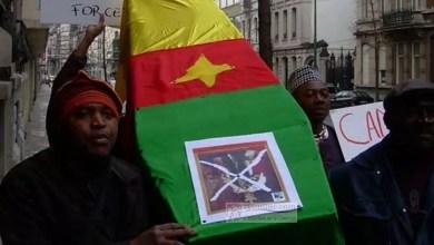Photo de Attaques de la Brigade anti-sardinards : la presse interroge les silences de l'opposition