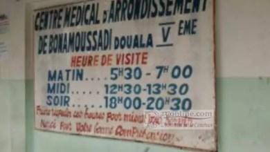 Photo of Cameroun – Douala : la chute du Centre médical de Bonamoussadi