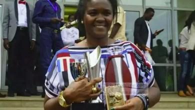 Photo of Cameroun : Le ministre des sports rend hommage à la défunte Ghislaine Bebom