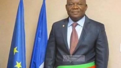 Photo of Saccage de radio Colombe de Sangmelima : Le maire Noël Essian accusé de noircir Louis Paul Motazé et Fame Ndongo pour venger Mebe Ngo'o