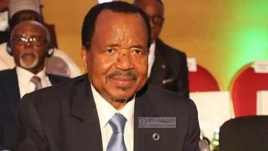 Photo of Cameroun : Guerre des clans ouverte pour la succession de Paul Biya