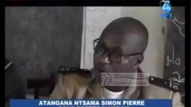 Photo of Sud : Après la dictée et la course de 100 m imposée aux futurs chefs, le sous-préfet d'Ambam interpellé