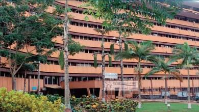 Photo of Cameroun : Une nouvelle vague de recrutements à la Fonction publique