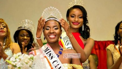 Photo of Miss Cameroun : Une refonte de fond attendue
