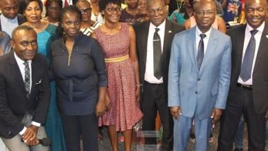 Photo of Drépanocytose : 6000 cas détectés à la naissance chaque année en Côte d'Ivoire