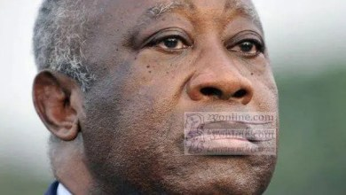 Photo of Pays-Bas – Acquittement de Laurent Gbagbo : les juges de la CPI expliquent leur décision