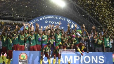 Photo of CAN 2019: Que retenir de la participation des Lions indomptables ?