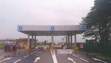 Photo of Cameroun – Aéroport international de Douala : Les contrôles de sûreté sont désormais du ressort de la CCAA