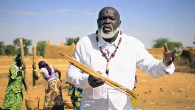 Photo of Cameroun: « Le jujube peut rivaliser avec le poivre de Penja »