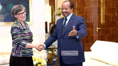 Photo de Crise anglophone: Le Canada disposé à aider le Cameroun dans la recherche d'une solution interne