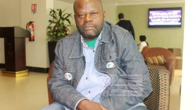 Photo of CAN 2019: Souley Onohiolo déclare qu' «un individu extra équipe nationale» a demandé à Seedorf de ne pas aligner Zambo Anguissa lors du match Cameroun-Nigeria