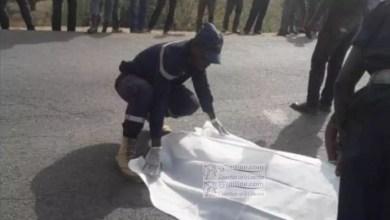 Photo of Cameroun: Trois gardiens de prison périssent dans un accident au nord-ouest