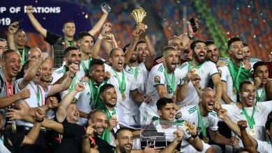 Photo of Voici le bilan chiffré de la Coupe d'Afrique des Nations 2019