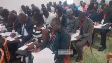 Photo of Cameroun – Nouveau cadre normatif des marchés publics: Les acteurs  revisitent le texte