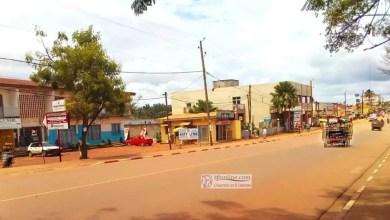 Photo of Cameroun – Insécurité: Les brigands dictent leurs lois à Bertoua