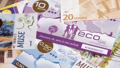 Photo of Les 10 mystères dévoilés sur la monnaie qui va remplacer le Franc Cfa