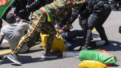 Photo of Cameroun: Six membres du service de sécurité du président Paul Biya arrêtés en Suisse