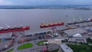 Photo of Cameroun – Modernisation : deux nouvelles dragues annoncées au PAD