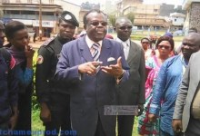 Photo of Loi sur les collectivités décentralisées : Le poste délégué du gouvernement disparaît