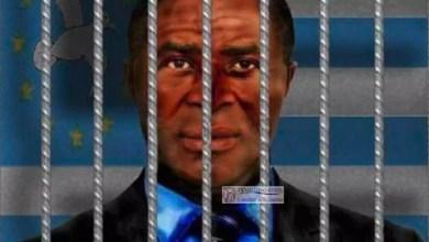 Photo of Cameroun – Perpétuité pour le chef séparatistes : La justice en phase avec le peuple…