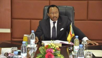Photo of Pénétrante Est foirée de Douala: Nganou Djoumessi accusé pour rien