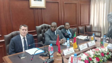 Photo of Gestion publique: Le Cameroun et la Suisse main dans la main