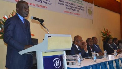 Photo of Cameroun: Les administrations affinent la programmation triennale de leurs dépenses