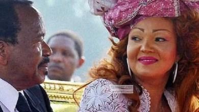 Photo of Cameroun – Chantal Biya: Entre humanitaire et pouvoir