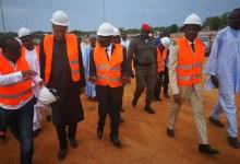 Photo of CHAN 2020: Garoua n'accueillera plus la compétition comme initialement prévu
