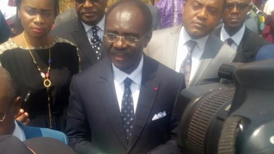 Photo of Cameroun: Narcisse Mouelle Kombi est-il à sa place au MINSEP ?