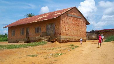 Photo of Cameroun: Une ONG aux côtés de la Femme rurale à Ambam