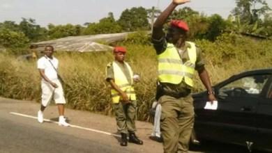 Photo of Cameroun – Peloton routier motorisé: La corruption roule à vive allure