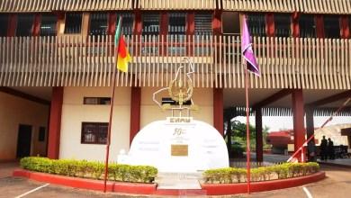 Photo of Cameroun: Résultats définitifs ENAM 2019 Greffes B Cycle B Division Magistrature et des Greffes