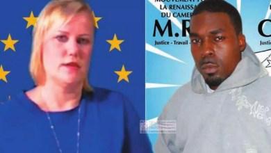 Photo of Déstabilisation du Cameroun par l'UE: Manœuvres souterraines d' Erja Kaikkonen et son copain Valséro