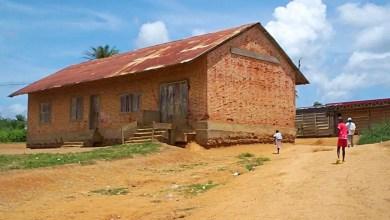 Photo of Cameroun: La famine menace les populations de la Vallée du Ntem