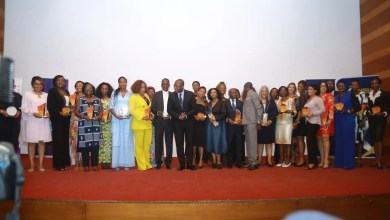 Photo of African Media Agency to steer END FUND media and PR activities in Africa