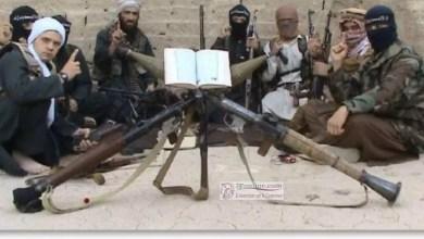 Photo of Religion: Le Coran recommande aux musulmans de ne pas aimer les non musulmans