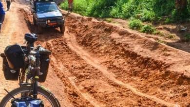 Photo of Vallée du Ntem: Les communautés villageoises de la route Mboro préoccupent l'élite