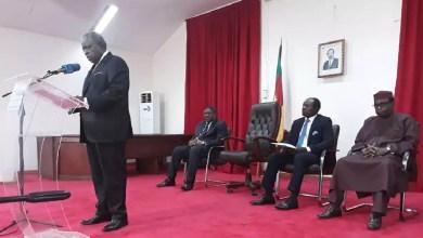 Photo of Retrait du Cameroun de l'AGOA: Le gouvernement répond à Donald Trump [VIDEO ]