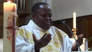 Photo of Cameroun – Communiqué: Le prêtre Antoine de Padoue Chonang se donne la mort
