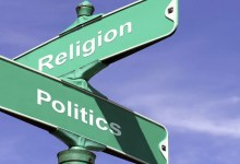 Photo of Religion et politique : Cas de l'Afrique