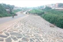 Photo of Une nouvelle conscience pour un Cameroun en crise