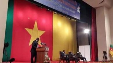 Photo of Au Cameroun, il faut se méfier de tout et de tous