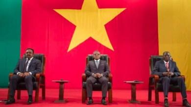 Photo of Cameroun: Dialogue inclusif, mais de qui se moque-t-on enfin?