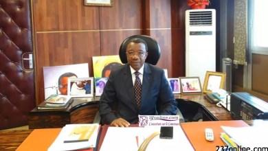 Photo of Non-retransmission du match Cameroun-Rwanda: « Charles NDONGO est un menteur »